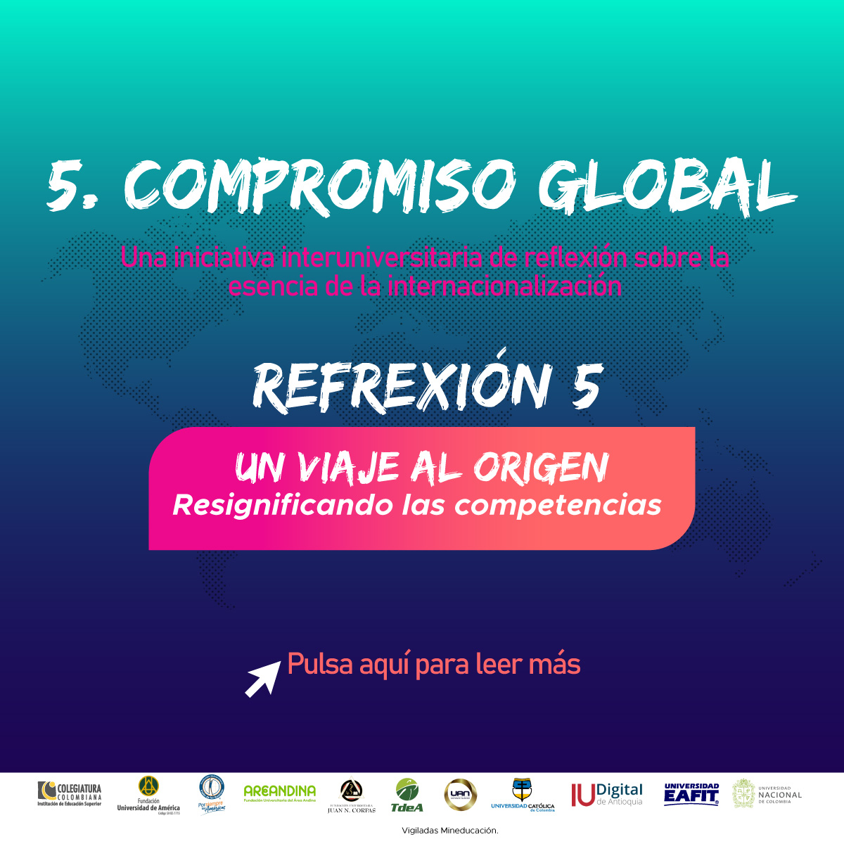 5. Compromiso Global